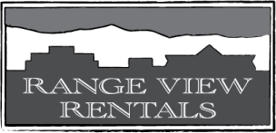 Range View Rentals Inc
